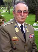 Prof. Dr. Bokor Imre