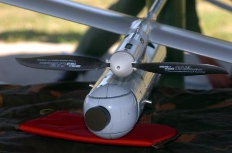 robotrepülő2