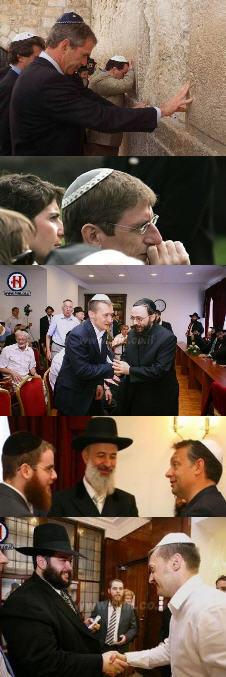 Akikben zsidó lélek lakozik
