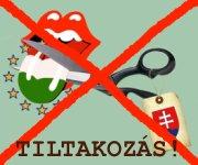 banner_tiltakozas_nyelvtorveny