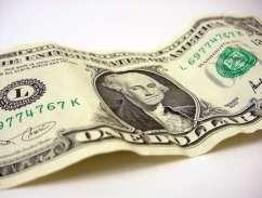 dollar03