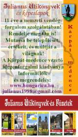 julianus_utikonyvek04