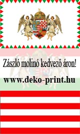 Deko Print Kft.
