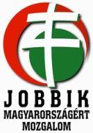 jobbik_logo_3