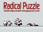 Radical Puzzle