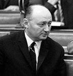 Biszku Béla