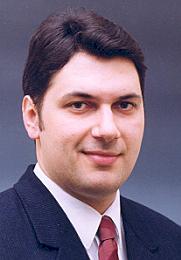 Lázár: a Fidesz vezette kormány mindent megtett a magyarországi zsidó közösség biztonságáért! A Fidesz vezette kormány mindent megtett 2010 után annak érdekében, hogy valamennyi Magy...