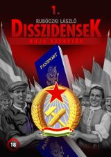 Disszidensek - Buja szeretők