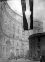 Az 1956-os forradalom különleges pillanatai