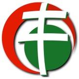 Jobbik_logo01