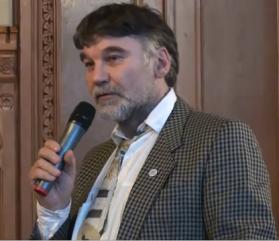 Dr. Bene Gábor S.