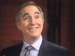 """e3ed693674 ... a későbbiekben Miniszterelnök Humphrey: Az """"Admisztratív Minisztérium""""  államtitkára. xxxxxxxxxxxxxxxxxxxxxxxxxxxxxxxxxxxxxxxxxxxxxxxxxxxxxxxxxxxx"""