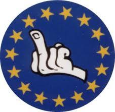 b0b304134a Miért csatlakoztak egyes országok annak idején az Európai Közös Piachoz?