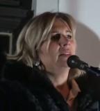 Morvai Krisztina2011.01.27.