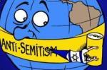 antiszemitizmus-izrael