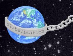 A globalizáció rabságában