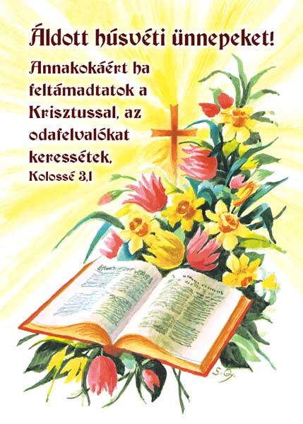 """Képtalálat a következőre: """"húsvéti versek és gondolatok"""""""
