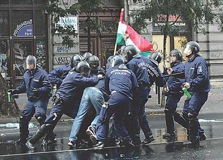 rendőrterror-2006