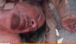 """A """"felszabadított"""" Líbia Kadhafi után"""