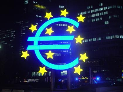 euro-övezet