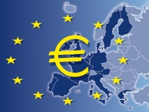 euroövezet