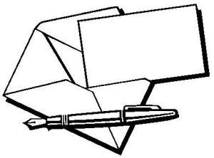 A tisztán látásérdekében lássuk előbb Kásler Árpád levelét: Kásler Árpád- Levél az Országgyűlésnek Tisztelt Országgyűlés! Az Országházból nem látható és érzékelhető ...
