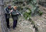 Megtalálták Attila nagy királyunk és Árpád apánk sírját a Pilisben?