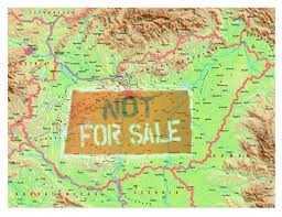 nem eladó