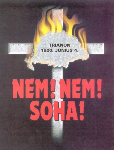 Trianon92