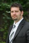Szegedi Csanád után testvére, Márton is kilépett a Jobbikból