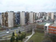 Miskolc - Avas
