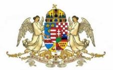 Apostoli Magyar Királyság