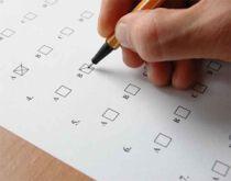 szavazás