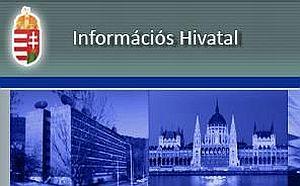 IHivatal