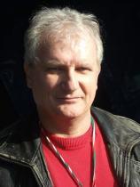 Orosházi Ferenc