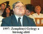 Zemplényi