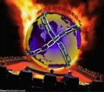 A Bilderberg csoport áll a terrortámadások mögött - Az olasz Legfelsőbb Bíróság elnökének bejelentése bombaként robbant