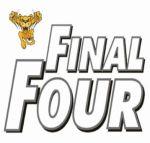 Final-Four1