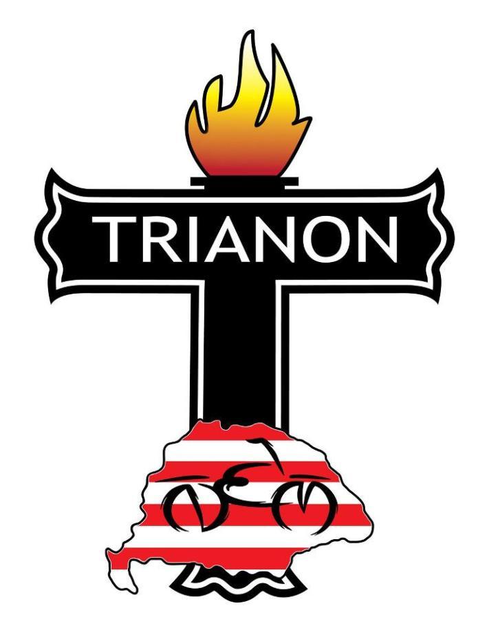Trianon01920