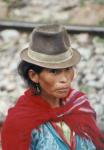 indián-mochica-no-feher-boru-es-magyarul-beszel