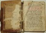 iszfahani-kretai-kodex