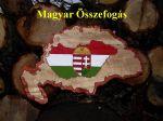 Magyar Összefogás1-2