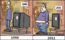 1990_2011 TV