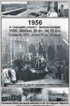 1956. október 25.