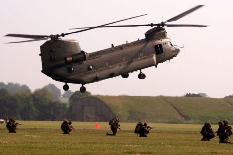 Chinook_ch47_helikopter01