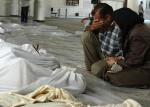 Szíria_vegyi támadás