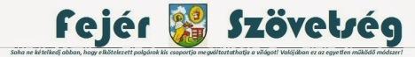 Fejerszovetseg_logo