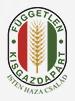 FKGP logo