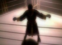 boxing_ring