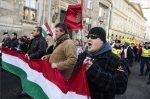 tiltakoztak a devizahitelesek